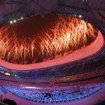 【2020年】東京オリンピック⇒暑さ対策のおすすめグッズを紹介!熱中症の怖さや対策方法などもチェック