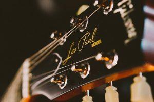 ギターの買取価格相場