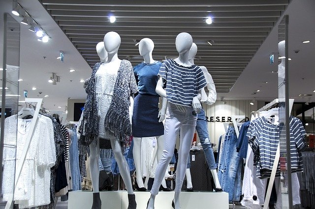 【レディース】おしゃれな空調服特集 カジュアルデザインも多数あり
